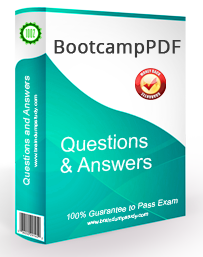 Apple Practice Exam Sample Questions Answers PDF Certification